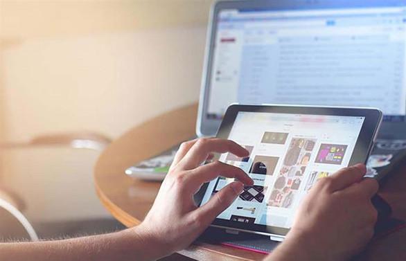Avrupa dijital reklam yatırımları 55 milyar euroyu aştı