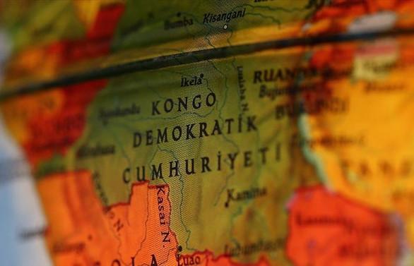 Ebola nedeniyle küresel acil durum ilanı