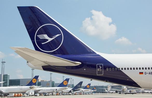 Uçak biletine iklim vergisi tartışması