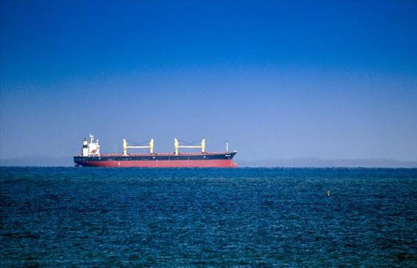 İran tankerini alıkoyma süresi uzatıldı
