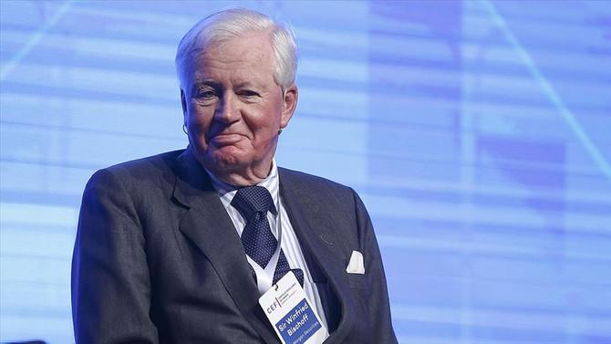 JP Morgan: Seçimsiz dönem yatırım getirir