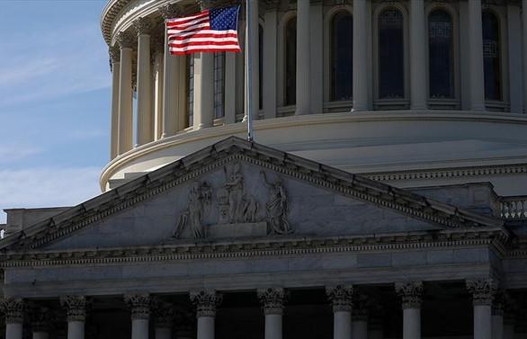 Senato, Libya'da çıkan Amerikan silahlarının soruşturulmasını istiyor