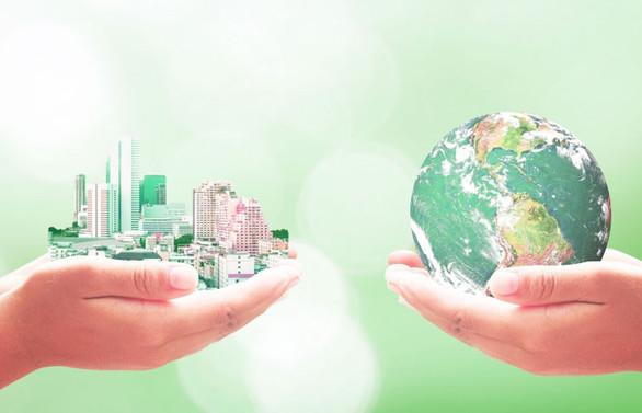 Dünyaya değer katmak isteyenler: Sosyal girişimciler