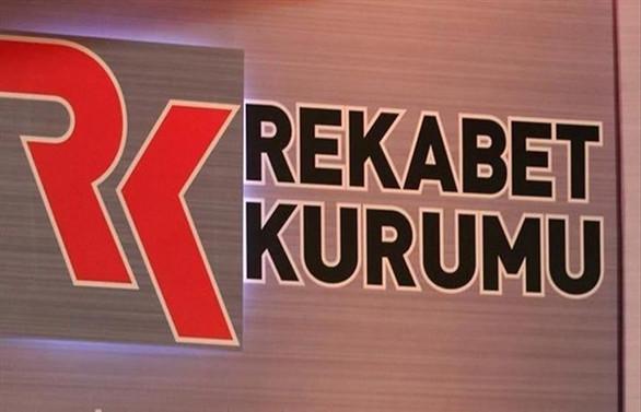 Biletix ve TÜRSAB'a soruşturma