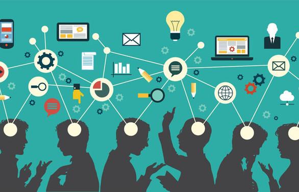 Başarılı bir sosyal girişimci olmanın 6 adımı