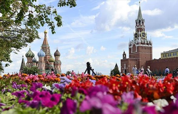 Putin talimat verdi, Rusya vizeleri kaldırıyor