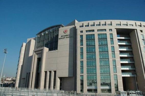 İstanbul merkezli 11 ilde 'sahte pasaport' operasyonu