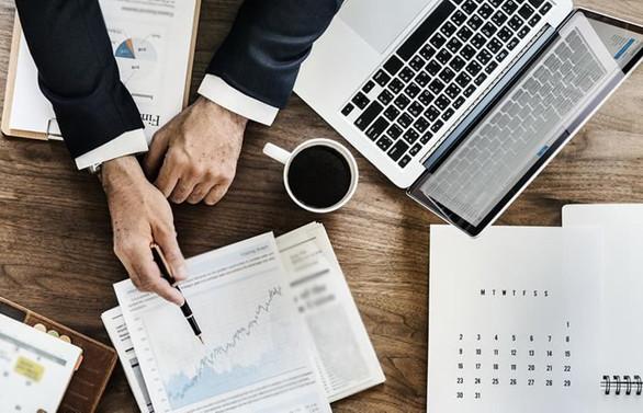 Kooperatiflere ve girişimciye 'kalkınma' desteği