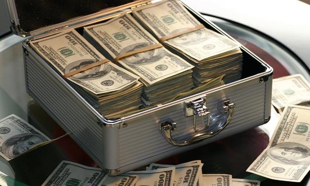 SoftBank Group'tan yapay zekaya 108 milyar dolarlık yeni fon