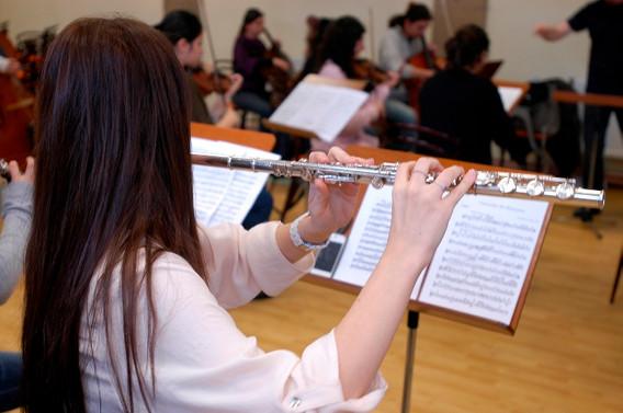 Bursa Uludağ Üniversitesi özel yetenekli öğrencilerini arıyor