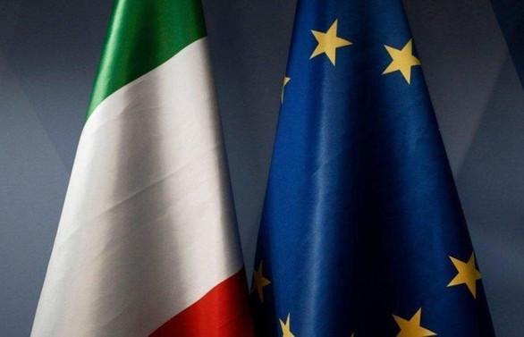İtalya, AB disiplin sürecini atlattı