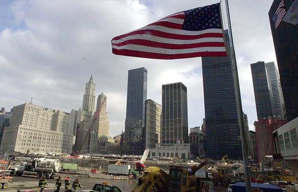 11 Eylül saldırganından iş birliği teklifi