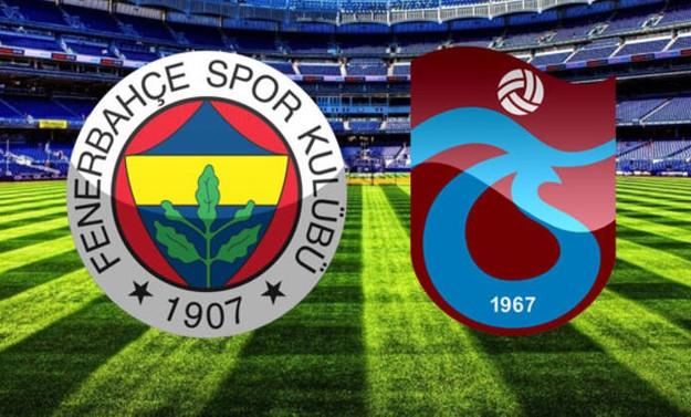 CAS, Trabzonspor'un başvurusunu reddetti, iki kulüpten açıklama