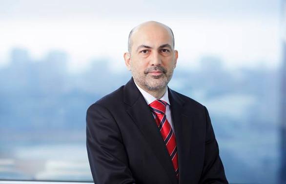 Albaraka Türk Genel Müdürü Utku: MB'nin 300-350 baz puanlık indirim alanı var