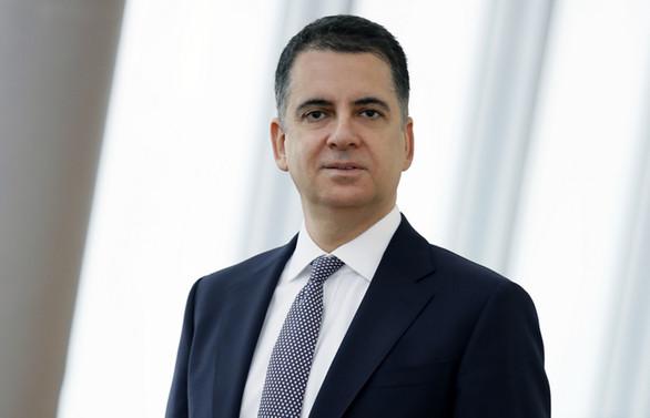 QNB Finansbank'tan 1.3 milyar lira net kâr