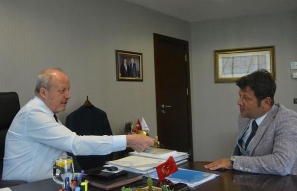ASO'dan devlete 'barter' usulü para basma önerisi