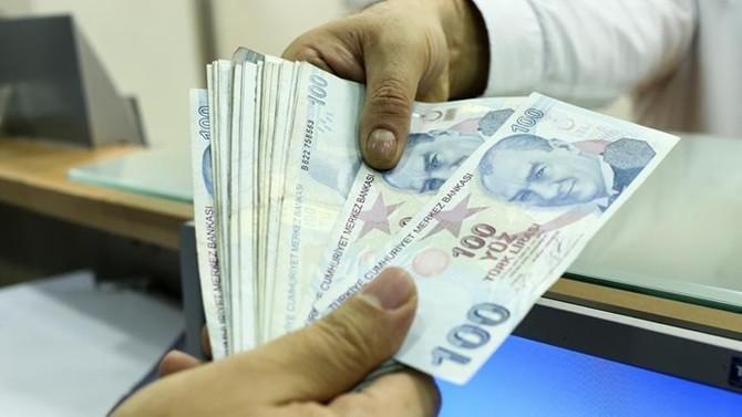 Şirket borçlarına yapılandırma