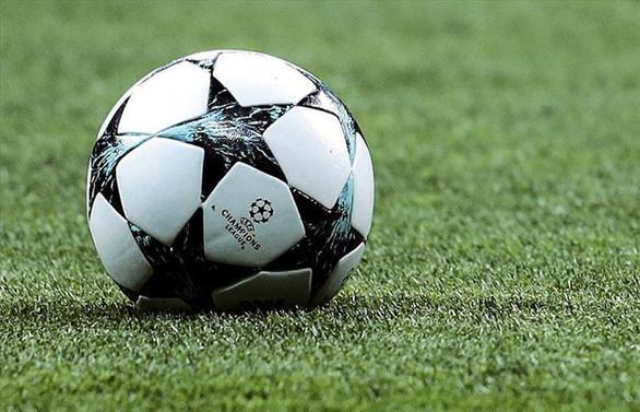 UEFA Şampiyonlar Ligi ve Avrupa Ligi'nde 1. ön eleme turu başlıyor
