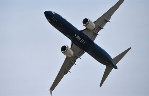 Suudi Arabistan şirketi Boeing yerine Airbus'a yöneldi