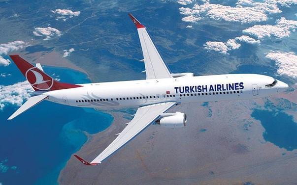 THY ile Kuveyt Hava Yolları arasında anlaşma imzalandı