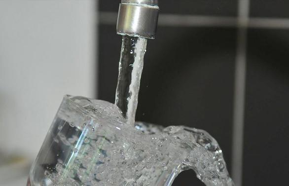 İçme ve kullanma suyu arıtma tesisi 690'a çıkarılacak