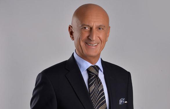Polisan Holding'in yeni CEO'su Murat Yıldıran oldu