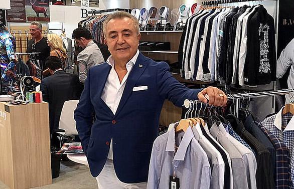 ABD'ye hazır giyim ihracatında çıta yükseldi