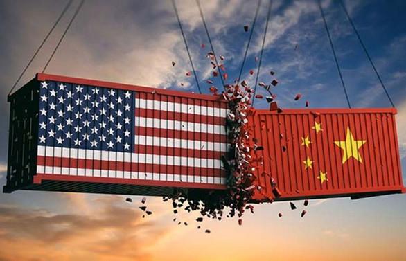 ABD, Çin'e bazı ek vergileri erteledi