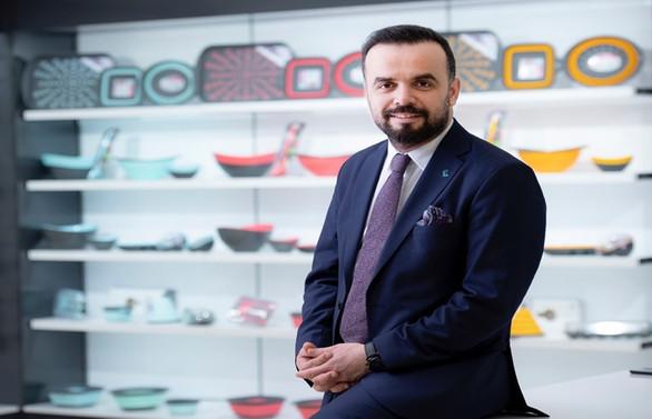 60 ülke mutfak sektörü için İstanbul'a geliyor