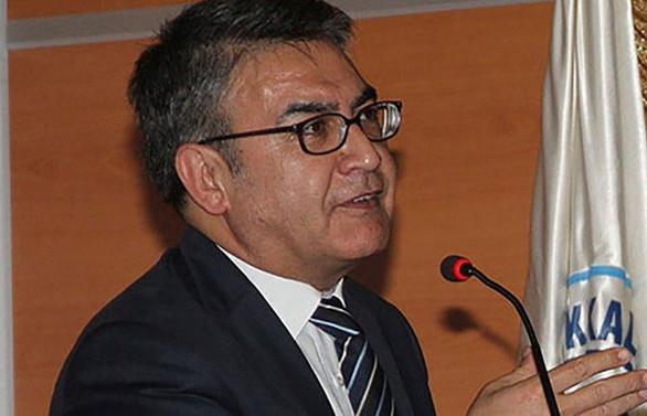 Yaşar Erdinç hayatını kaybetti