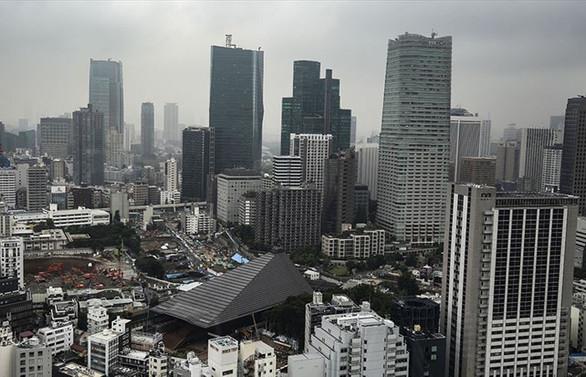 Japonya, Güney Kore'yi imtiyazlı ticaret listesinden çıkardı
