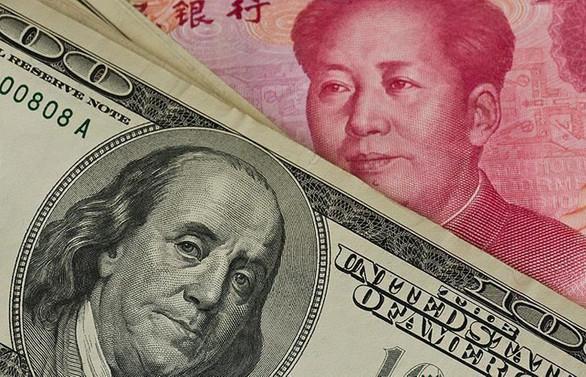 Çin'den ABD'nin ilave vergilerine 'misilleme' uyarısı