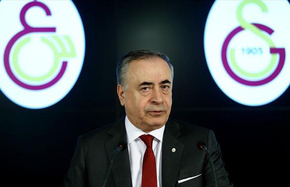 'Galatasaray artık Emre Mor'un evi'