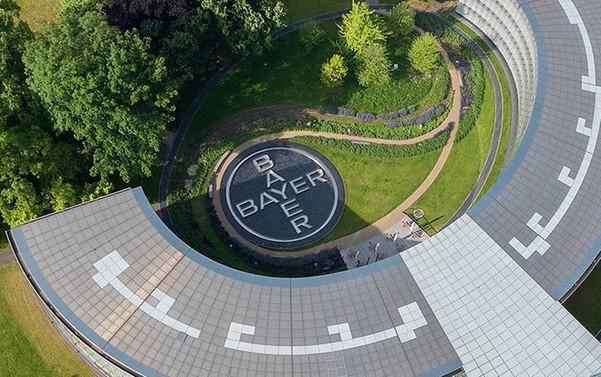 Bayer, hayvan sağlığı birimini 7,6 milyar dolara satıyor