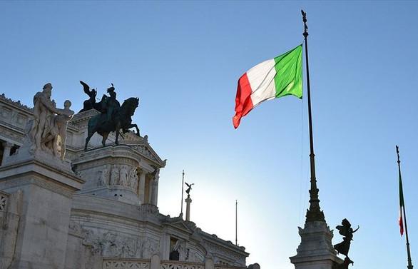 İtalya'da son 10 yılda 6 başbakan görev yaptı