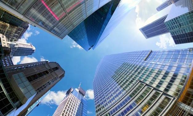 Kurulan şirket sayısı yüzde 5,88 arttı