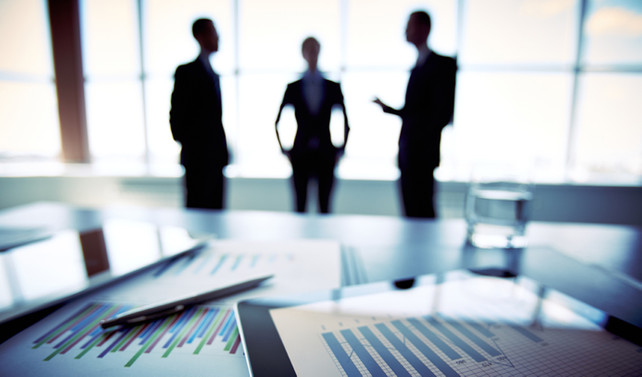 Yatırımcılar 'bürokrasi'ye takılmayacak