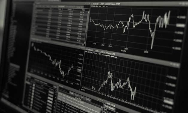 Küresel piyasalar ticaret savaşının gölgesinde