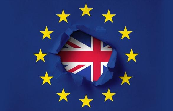 AB'den İngiltere'ye 'ayrılık ücreti' uyarısı