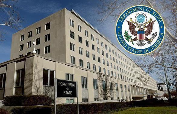 ABD'den 4 milyar dolarlık askeri satışa onay