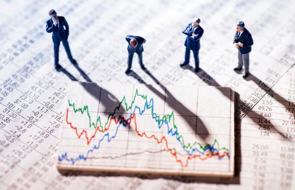 Küresel piyasalar yoğunlaşan veri takvimine odaklandı