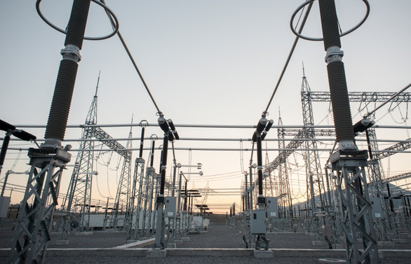 Lisanslı elektrik üretimi haziranda yüzde 0,22 azaldı