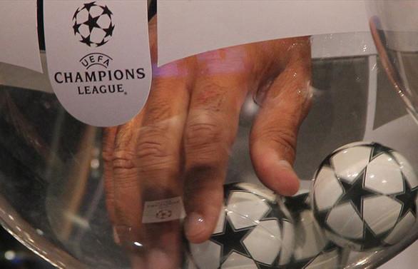 Medipol Başakşehir Krasnodar-Porto maçının galibiyle karşılaşacak
