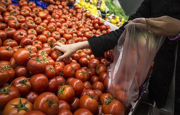 Gıda fiyatlarındaki düşüş tüketiciye ne kadar yansıyor?