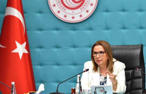 ABD Ticaret Bakanı Türkiye'ye geliyor