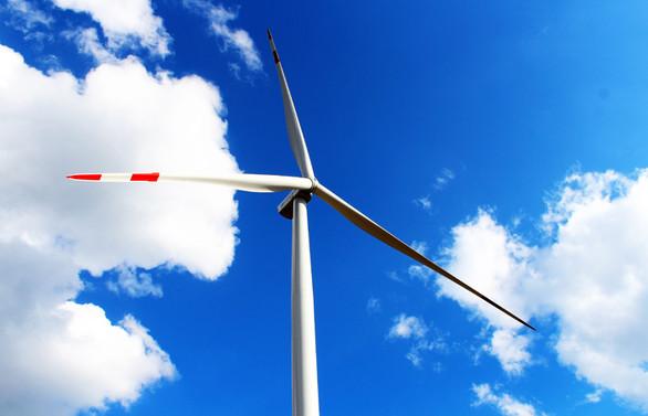 Hacim Enerji, İklim Elektrik'in oluyor