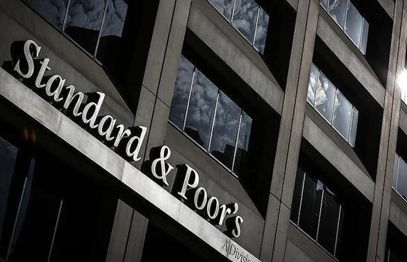 S&P: Fed'in duruşu gelişen piyasaları destekleyecek
