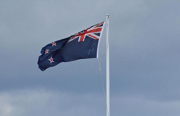 Yeni Zelanda'dan faiz indirimi