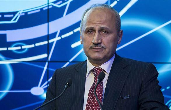 Turhan: Kurban Bayramı için ulaşımda tüm önlemlerimizi aldık