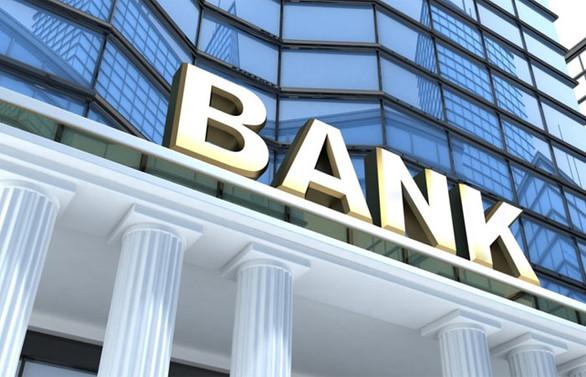 Doğan Holding 14 yıl sonra bankacılığa dönüyor